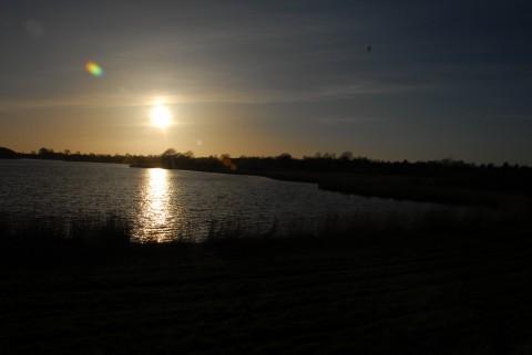 Ostsee-Schlei-2013 794