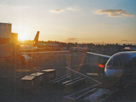 usa-seatac