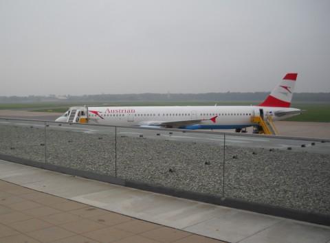 Airport GRZ