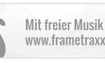 frametraxx_banner_2