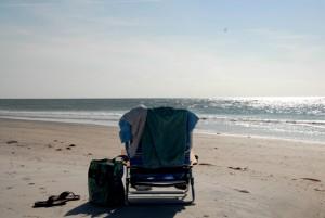 Fernreise - mehr als Strand und Hotel