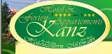 Hohenzollern-Logo