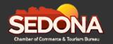 Sedona-Logo-web