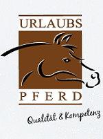logo-urlaubspferd