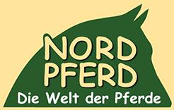 nordpferd-logo