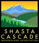 shastacascade_logo2