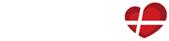 visitdenmark-logo