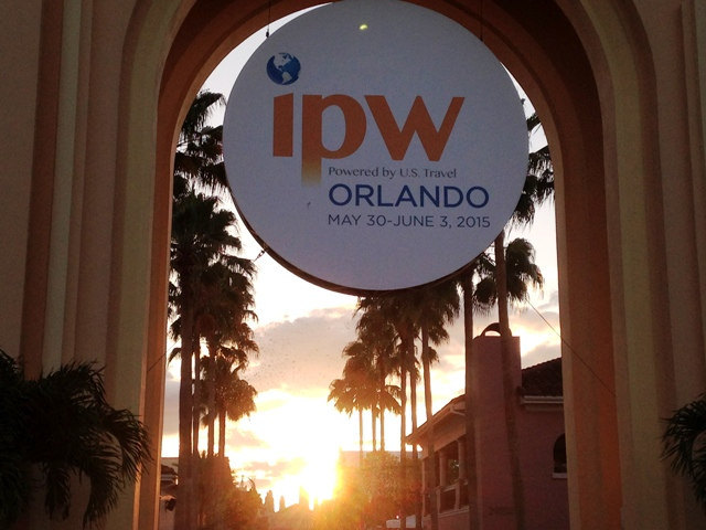 IPW-Titel