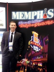 Memphis Spezialist: Jonathan Lyons