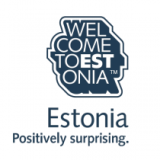 estonia-tourism-logo