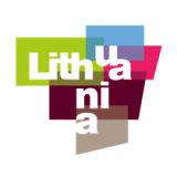 lithuania-tourism-logo