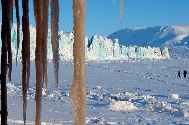 374830_Arktischer-Winterzauber_CR-Andreas-Umbreit-1