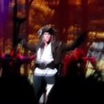 Schatzinsel - Das Musical in Fulda