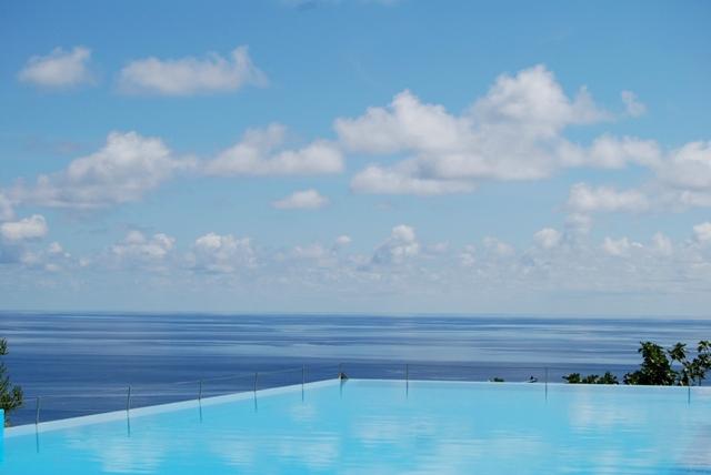 Madeira-Est PdS-Endlesspool