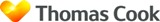 ThomasCook-
