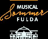 musical_sommer_fulda