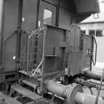 Urlaub für Pioniere mit der Bahn