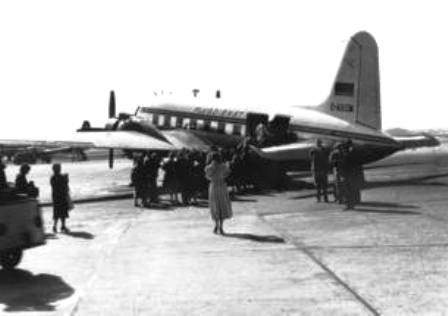 Condor-VickersViking