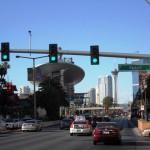 """Las Vegas - """"The Strip"""""""