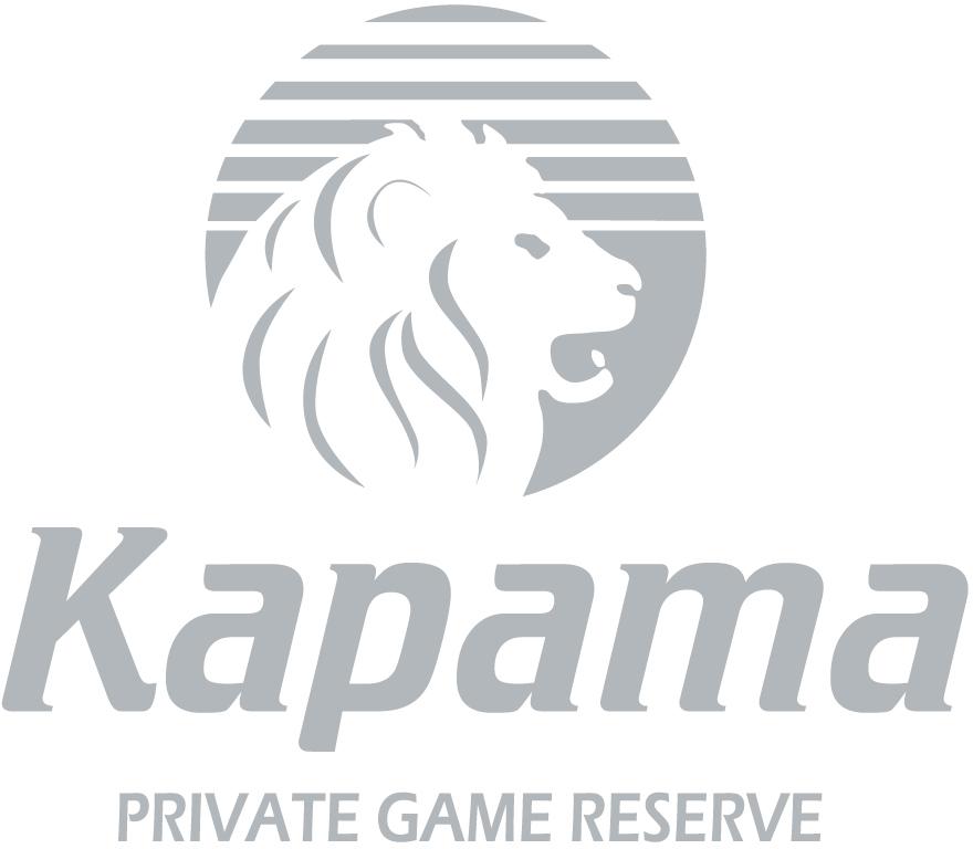 kapama_main_grey