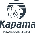 kapama_main_grey