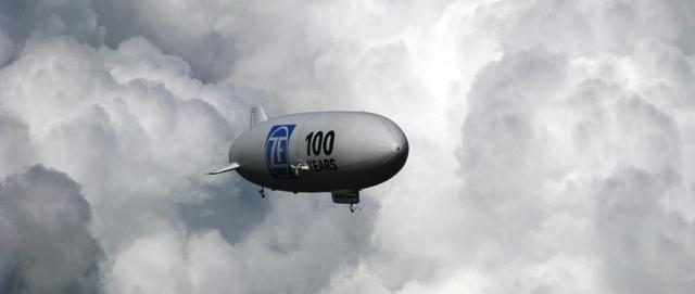 Flug Zeppelin Friedrichshafen (16)