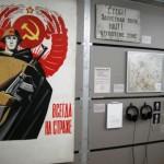 """Ausstellung im """"Haus der Begegnung"""