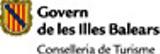 logoGovern_32