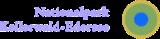 2474_104_logo_nlp_kellerwald_w