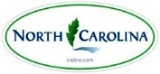northcarolina logo2014