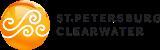 vspc-logo
