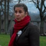 Kirsten Stein