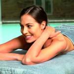 Gesundheitsurlaub mit Wohlfühlfaktor