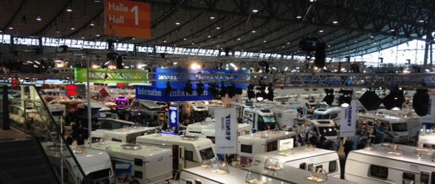 CMT-Panorama-Halle1