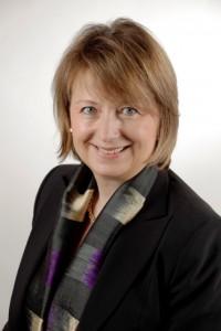 Claudia Wagner, Fit-Reisen Geschäftsführerin (Foto: Fit_reisen)