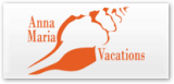 anna-maria-vacation-rentals