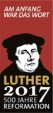 Luther_Logo