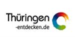 Thueringen-logo
