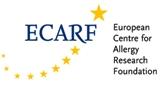 ecarf-logo_300dpi