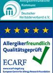 logo-allergikerfreundlich