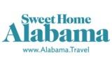 Alabama-logo