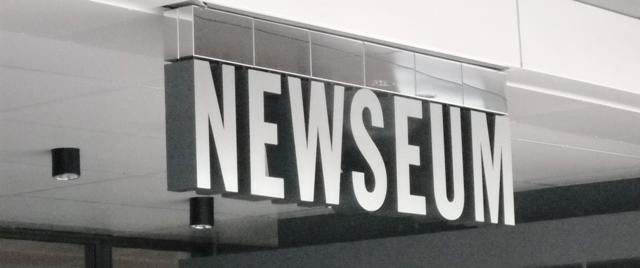 Newseum-2