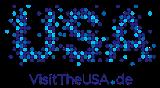 BRAND USA-logo-de-de