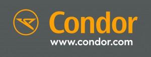 Condor_JPG_Logo