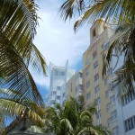 Miami-South Beach