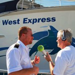 Key West-Express