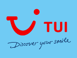 discoveryoursmile