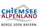 logo-Chiemsee-Alpenland