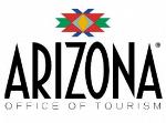 AZ-TOURISM