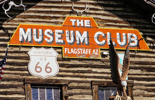 MuseumClub-Flagstaff